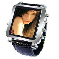 metallic-video-watch.jpg