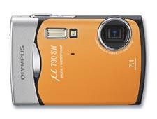 mju-790-sw-orange-front_m1.jpg