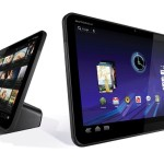 Motorola Xoom nabs best in show at CES