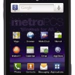 MetroPCS teams up with Snoop Dogg for Samsung Galaxy Indulge