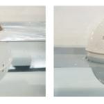 Music Planet Waterproof Speaker