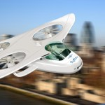 Could myCopter give us the age of flying cars at last?