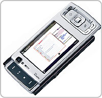 n95-spyphone.jpg