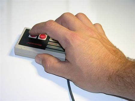 nes-controller-mouse.jpg