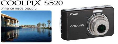nikon-coolpix-s520.jpg