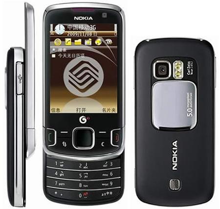 nokia-6788