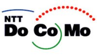 ntt-docomo-logo.jpg