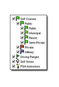 nvr-search-golf.jpg