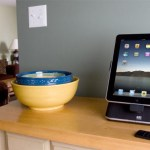 Altec Lansing makes iPad ownership more enjoyable
