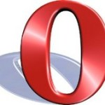 Opera Mini announced for the iPhone