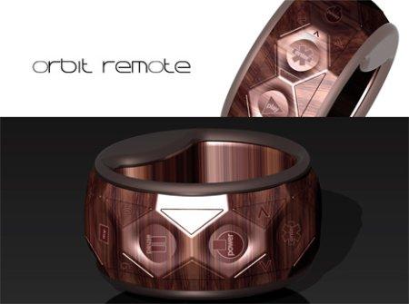 orbit-remote.jpg