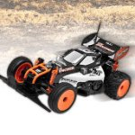 Panther offers you remote controlled fun