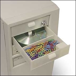 pc-slot-safe-drawer