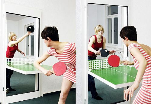 ping-pong-door_48.jpg
