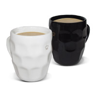 Ceramic Pint Mugs