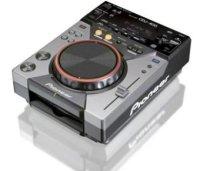 pioneer-cdj400.jpg