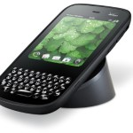 Vodafone rolls out Palm Pixi Plus in Spain this month