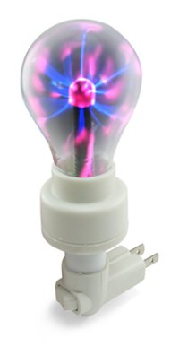 plasma-bulb-nightlight.jpg