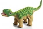 Pleo the Robotic Dinosaur