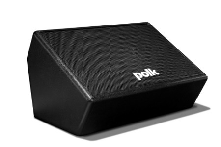 polk-audio-hitmaster