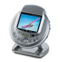 portable-dvd-player.jpg