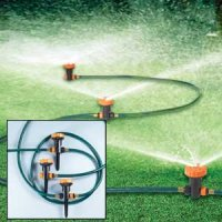 portable-sprinkler.jpg