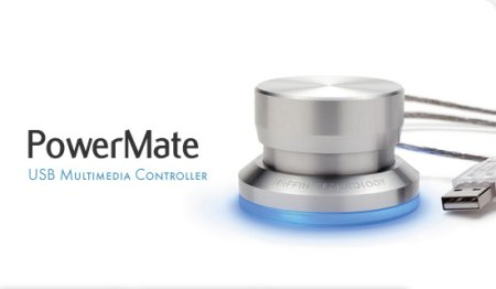 powermate.jpg