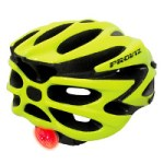 Proviz Saturn Bicycle Helmet