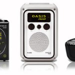 PURE announces trio of Internet radios