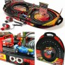 Race In a Case: Better than your average slot car racers