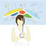 The Rain Drum
