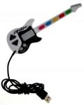 USB Riff Rocker