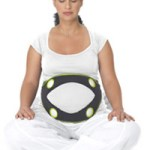 Nuvo giving away 15 Ritmo Pregnancy Sound Systems