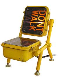 roadchair