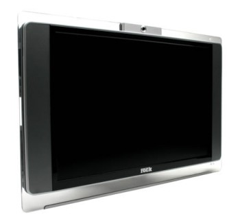 Rock meivo LCD computer TV