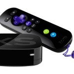 Introducing the Roku 2!