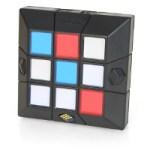 Rubik's Slide Puzzle
