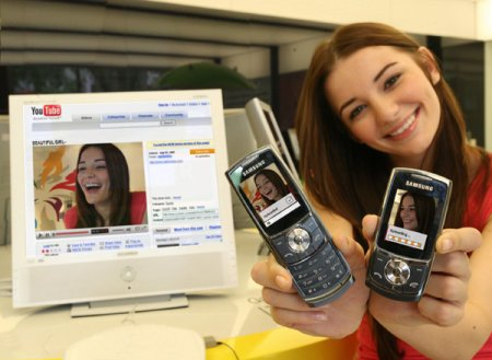samsung-blogging-phone.jpg