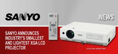 sanyo-xw60-projector.jpg