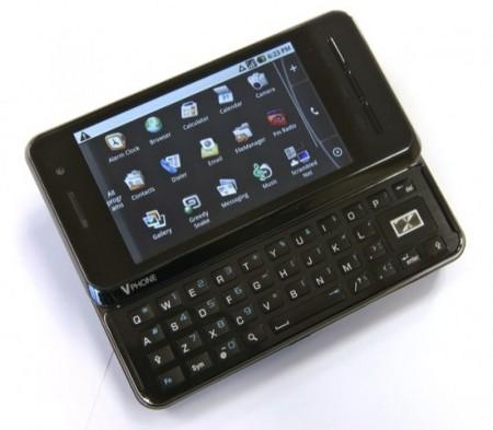 saygus-vphone