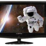 Sceptre GX-I LED Family Series gets new HDTV