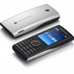 Sony Ericsson Cedar takes on a greener approach