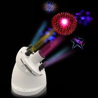 sega-fireworks