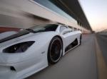 World's Fastest Electric Sports Car