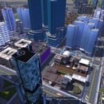 IBM wants to create a virtual Portland