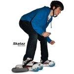 Skataz motorized skates