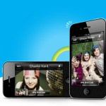 Skype's updated app one-ups Apple with mobile video chat
