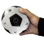 Football TV Remote