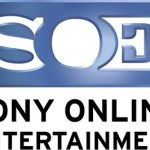 Sony Online Entertainment restores game services