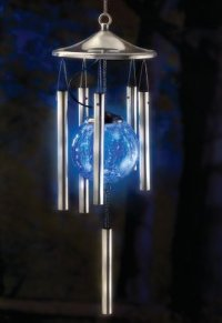 solar-power-wind-chime.jpg